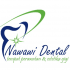 Nawawi Dental