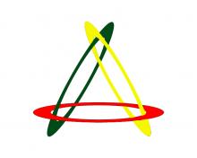 Yayasan Mufakat Albanna Indonesia