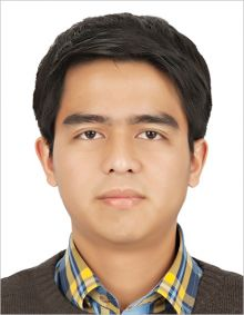 Muhammad Ridwan Dzikrurrokhim