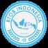 BTOB Indonesia