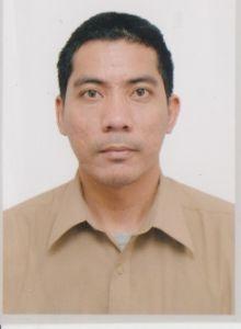 Hoklopan Teknologi Indonesia
