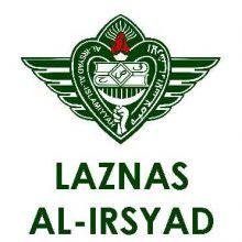 Laznas Al Irsyad