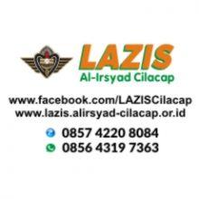 Lazis Al Irsyad