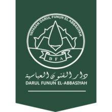 Darul Funun El-Abbasiyah