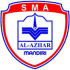 Osis SMA Al-Azhar Mandiri Palu