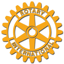 Rotary Club Jakarta