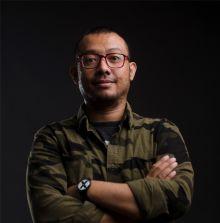 Aldy Akhmad