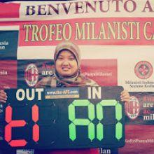 Tian Milan