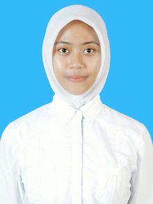 Nurfarah Bilqis