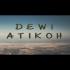 Dewi Atikoh