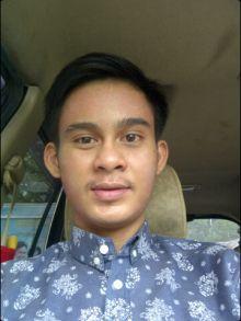 Fachry Mulyawan