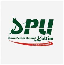 DPU Kaltim