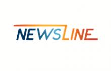 Newsline Metro TV