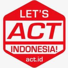Aksi Cepat Tanggap Riau
