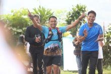 Agustian Syah