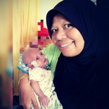 Indri Widiasari