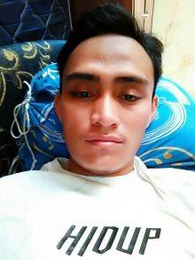 Imam Sartoyo