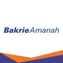 Yayasan Bakrie Amanah