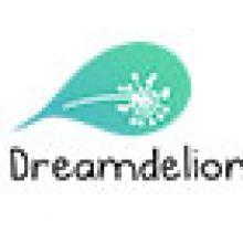 Dreamdelion Sehat