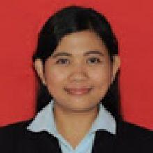 Herni Damayanti