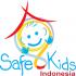 Safe Kids Indonesia