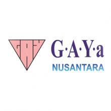 Yayasan GAYa NUSANTARA
