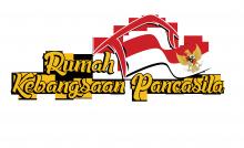 Rumah Kebangsaan Pancasila (RKP)