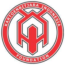 Yayasan KI
