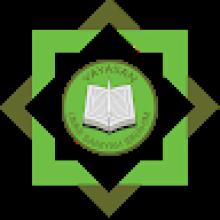 Darul Quran Yayasan Ummi Saniyah Ibrahim