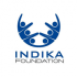 Indika Foundation