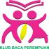 Klub Baca Perempuan