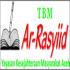 TBM Ar-Rasyid