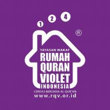 RQV Indonesia