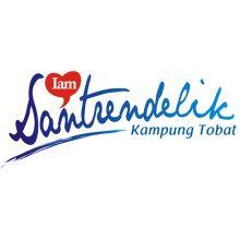 Yayasan Santrendelik Kampung Tobat