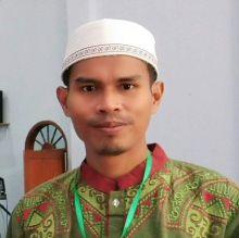 Fahri Alfath