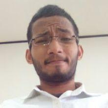 Muhamad Junaedi