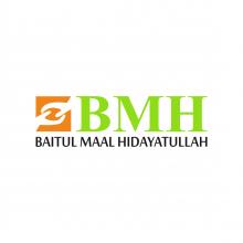 Yayasan Baitul Maal Hidayatullah